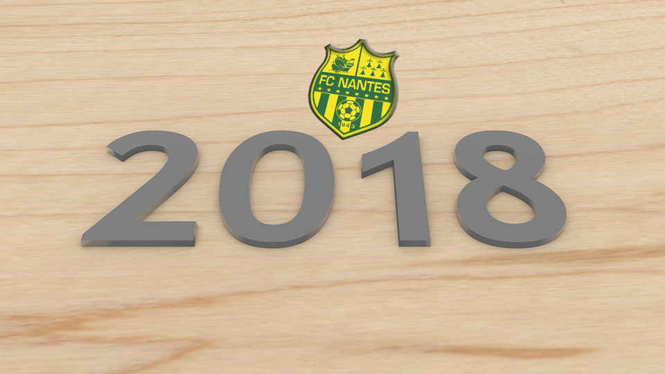 FCN 2018