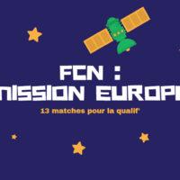 fcn mission europe