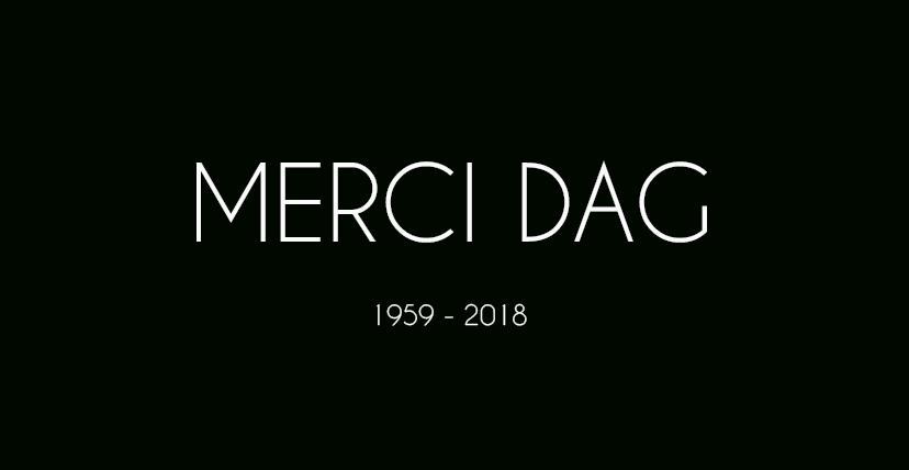 merci dag 1959 2018